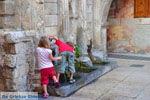 Rethymnon stad | Rethymnon Kreta | Foto 45 - Foto van De Griekse Gids
