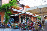 Rethymnon stad | Rethymnon Kreta | Foto 48 - Foto van De Griekse Gids