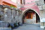 Rethymnon stad | Rethymnon Kreta | Foto 51 - Foto van De Griekse Gids