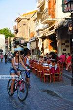 Rethymnon stad | Rethymnon Kreta | Foto 52 - Foto van De Griekse Gids