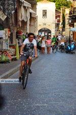 Rethymnon stad | Rethymnon Kreta | Foto 53 - Foto van De Griekse Gids