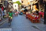 Rethymnon stad | Rethymnon Kreta | Foto 54 - Foto van De Griekse Gids