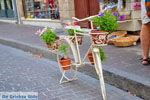 Rethymnon stad | Rethymnon Kreta | Foto 55 - Foto van De Griekse Gids