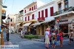Rethymnon stad | Rethymnon Kreta | Foto 56 - Foto van De Griekse Gids