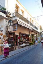 GriechenlandWeb.de Rethymnon Stadt | Rethymnon Kreta | Foto 57 - Foto GriechenlandWeb.de