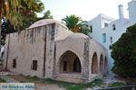 Rethymnon stad | Rethymnon Kreta | Foto 58 - Foto van De Griekse Gids