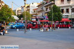 Rethymnon stad | Rethymnon Kreta | Foto 60 - Foto van De Griekse Gids