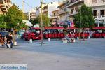 GriechenlandWeb.de Rethymnon Stadt | Rethymnon Kreta | Foto 61 - Foto GriechenlandWeb.de