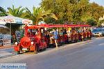 Rethymnon stad | Rethymnon Kreta | Foto 63 - Foto van De Griekse Gids