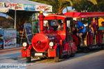 Rethymnon stad | Rethymnon Kreta | Foto 64 - Foto van De Griekse Gids