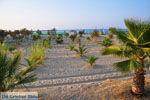 Rethymnon stad | Rethymnon Kreta | Foto 65 - Foto van De Griekse Gids