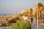 GriechenlandWeb.de Rethymnon Stadt | Rethymnon Kreta | Foto 71 - Foto GriechenlandWeb.de