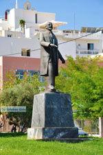 Rethymnon stad | Rethymnon Kreta | Foto 73 - Foto van De Griekse Gids