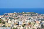 Rethymnon stad | Rethymnon Kreta | Foto 80 - Foto van De Griekse Gids