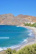 Damnoni | Rethymnon Kreta | Foto 9 - Foto van De Griekse Gids