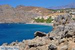Damnoni | Rethymnon Kreta | Foto 23 - Foto van De Griekse Gids