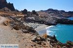 GriechenlandWeb.de Damnoni | Rethymnon Kreta | Foto 25 - Foto GriechenlandWeb.de
