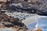 Damnoni | Rethymnon Kreta | Foto 26 - Foto GriechenlandWeb.de