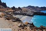 Damnoni | Rethymnon Kreta | Foto 27 - Foto van De Griekse Gids