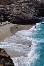 Damnoni | Rethymnon Kreta | Foto 29 - Foto van De Griekse Gids