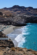Damnoni | Rethymnon Kreta | Foto 30 - Foto van De Griekse Gids
