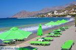 Plakias | Rethymnon Kreta | Foto 6 - Foto van De Griekse Gids