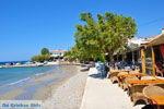 Plakias | Rethymnon Kreta | Foto 10 - Foto van De Griekse Gids