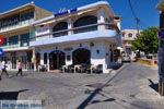 Plakias | Rethymnon Kreta | Foto 12 - Foto van De Griekse Gids
