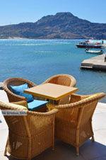 Plakias | Rethymnon Kreta | Foto 13 - Foto van De Griekse Gids