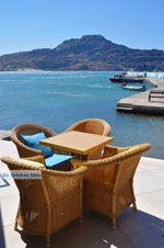 Plakias | Rethymnon Kreta | Foto 14 - Foto van De Griekse Gids