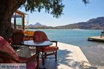 Plakias | Rethymnon Kreta | Foto 15 - Foto van De Griekse Gids