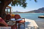 Plakias   Rethymnon Kreta   Foto 16 - Foto van De Griekse Gids