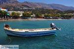 Plakias   Rethymnon Kreta   Foto 21 - Foto van De Griekse Gids