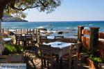Plakias | Rethymnon Kreta | Foto 22 - Foto van De Griekse Gids