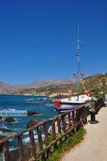 Plakias   Rethymnon Kreta   Foto 26 - Foto van De Griekse Gids