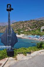 Plakias | Rethymnon Kreta | Foto 27 - Foto van De Griekse Gids