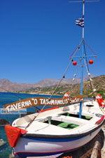 Plakias | Rethymnon Kreta | Foto 30 - Foto van De Griekse Gids