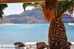 Plakias | Rethymnon Kreta | Foto 31 - Foto van De Griekse Gids