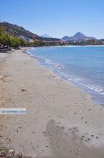 GriechenlandWeb.de Plakias | Rethymnon Kreta | Foto 33 - Foto GriechenlandWeb.de