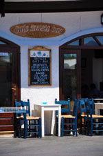 Plakias | Rethymnon Kreta | Foto 34 - Foto van De Griekse Gids