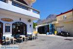 GriechenlandWeb.de Plakias | Rethymnon Kreta | Foto 36 - Foto GriechenlandWeb.de