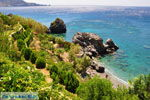 Souda bij Plakias, zuid Kreta   Rethymnon Kreta   foto 1 - Foto van De Griekse Gids