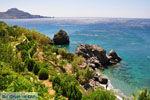 Souda bij Plakias, zuid Kreta | Rethymnon Kreta | foto 2 - Foto van De Griekse Gids