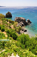 Souda bij Plakias, zuid Kreta | Rethymnon Kreta | foto 3 - Foto van De Griekse Gids