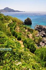 Souda bij Plakias,  zuid Kreta | Rethymnon Kreta | foto 4 - Foto van De Griekse Gids