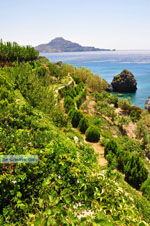 Souda bij Plakias Zuid Kreta | Rethymnon Kreta | foto 5 - Foto van De Griekse Gids