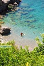 Souda bij Plakias,, zuid Kreta | Rethymnon Kreta | foto 6 - Foto van De Griekse Gids