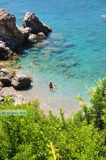 Souda bij Plakias, zuid Kreta   Rethymnon Kreta   foto 7 - Foto van De Griekse Gids