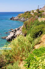 Souda bij Plakias,  zuid Kreta | Rethymnon Kreta | foto 8 - Foto van De Griekse Gids