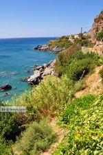 Souda bij Plakias, zuid Kreta | Rethymnon Kreta | foto 9 - Foto van De Griekse Gids